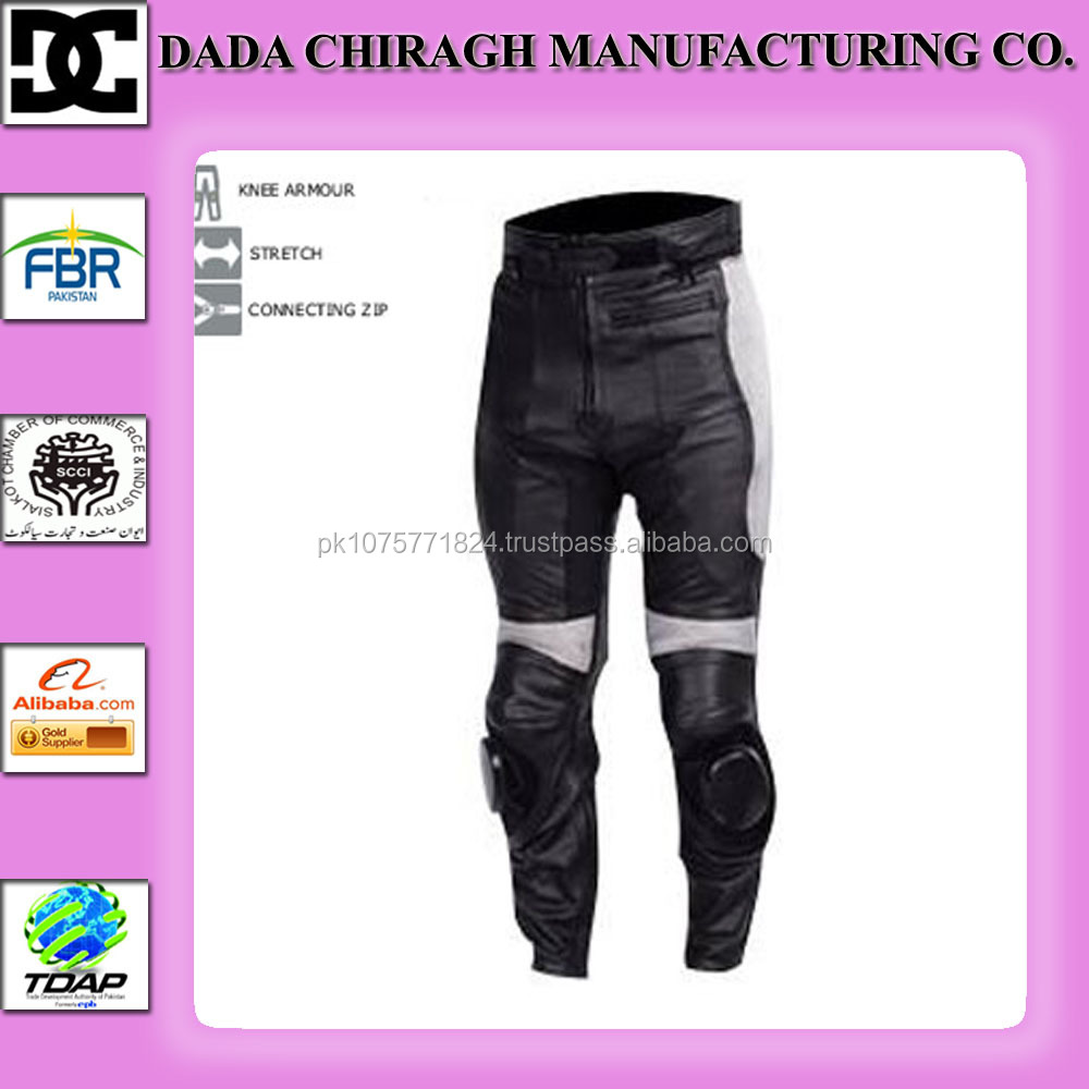 Motorbike Trousers Moto Cross Motorbike Pants Plus Size Motorcycle Pants Motor Motorbike Jeans
