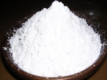 Thailand Native Powder White Tapioca Starch cassava starch