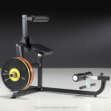 AB & Back Machine / Gym Equipment/ Rack