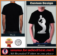 shape printed compressed T-shirt custom t shirts jefferson city mo custom t shirts japan