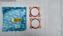 CYLINDER HEAD GASKET FOR BAJAJ 3 WHEELER COMPACT