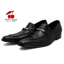 Genuine Leather Shoes (men) FREE Shipping