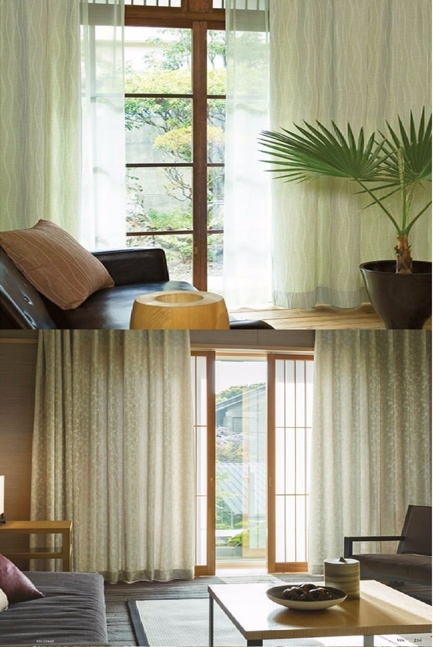 greenite tracks privacy curtains hospital sale canada cubicle curtain and for permalink image l