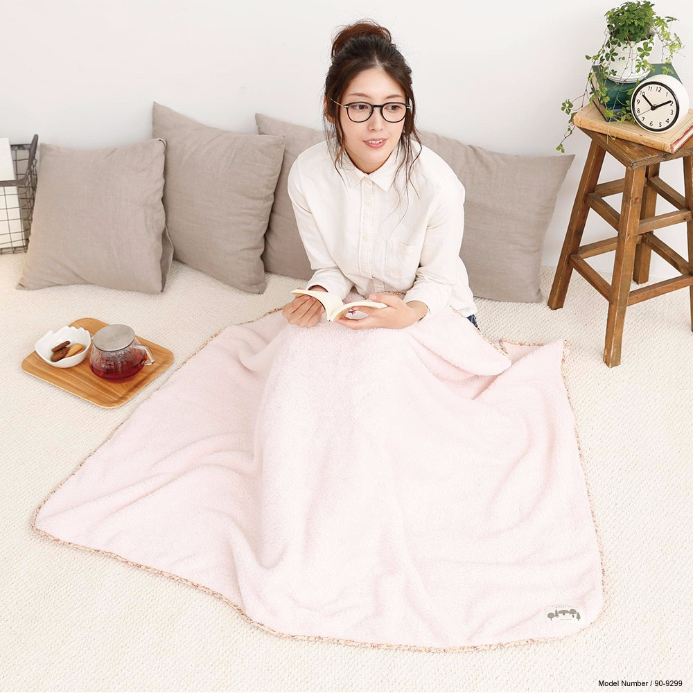 Convenient best selling imports Blanket at Low-cost prices Japan Market trends