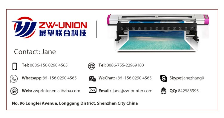 2017 newly designed with more vivid color lighter smell printer ink