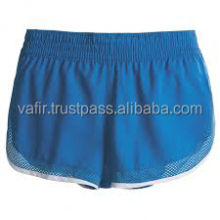 Ladies Womens Girl Running shorts Sports, blank board shorts wholesale Hot Pants