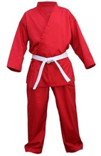 Martial Arts Wear / Karate Uniform / Judo Uniform