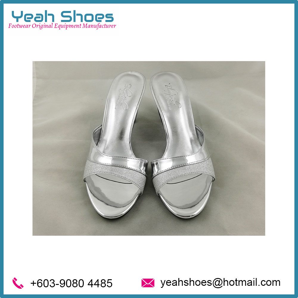 OEM High Heel Shoes