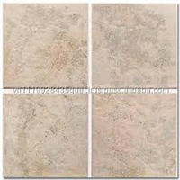 H_Ceramic tiles factories ceramic tiles importer tile floor with cheap building materials