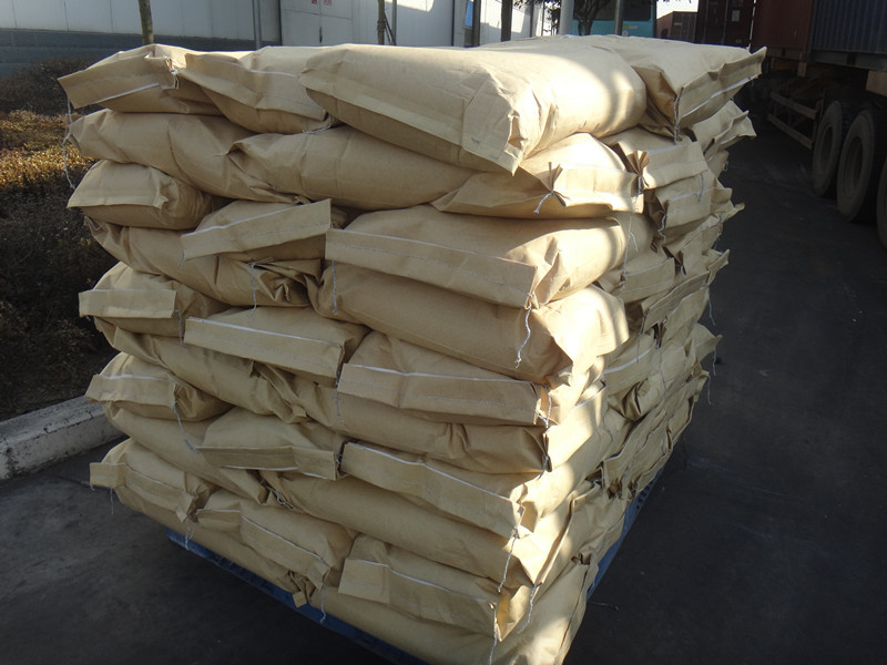Stearic Acid 200/400/800 for rubber,cosmetic,candle industry
