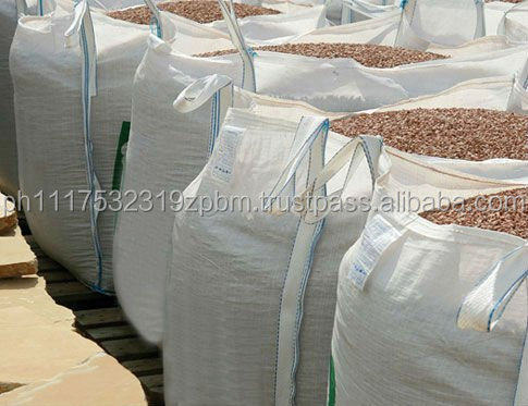 Din+ Certified Fir/Pine Wood Pellets In 15kg Bags with buyers Logo printed