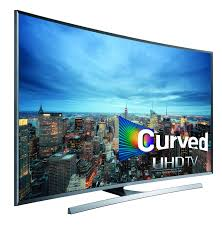 .. Top curved TV 42- 55 inch