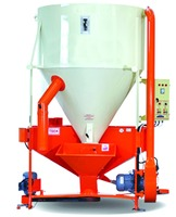 Poultry Feed Prices in Pakistan Poultry Feed Grinder From Turkey