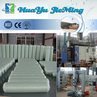 China Canature Huayu Manufacturer Of Fiberglass