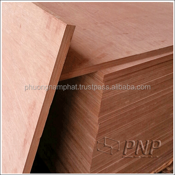 Manufactures and supply Contrainer plywood with main product 28mm container plywood