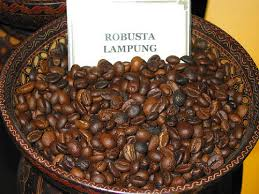 Quality Green Arabica And Robusta Coffee Beans