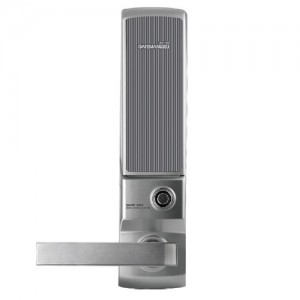 GATEMAN DIGITAL DOOR LOCK WP-100F