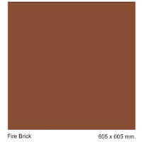 Red Brick Floor Ceramic Tile Price