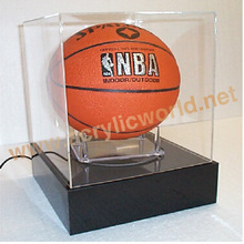 Basketball Display Rack/Basketball Official Box/Basketball Gift Boxes