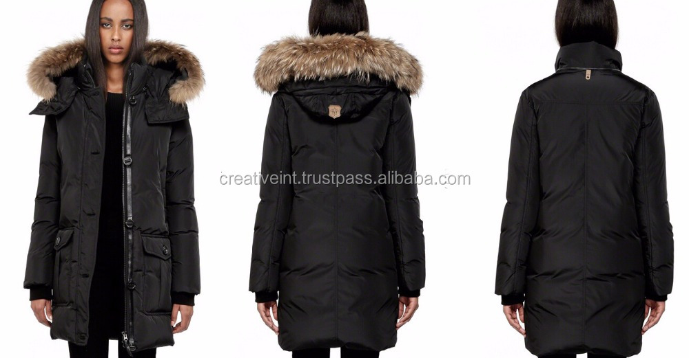 trench coat/dove tail Victoria office lady long coats Pleated slim fashions women /winter coat