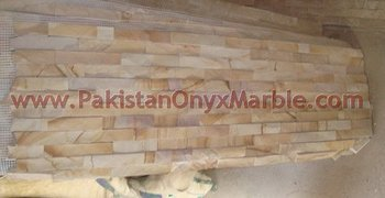 WALL CLADDING MARBLE TILES (CULTURED STONES) TILES FOR COUNTERTOPS