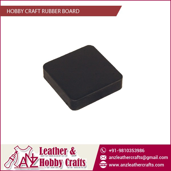 User Friendly Hard Rubber Board Available at Attractive Price