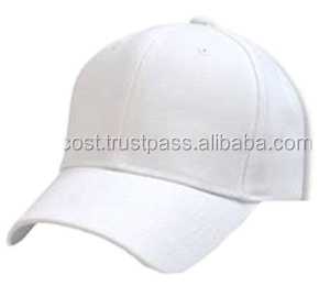 Professional OEM Supply Factory Customized Sports Golf Cap