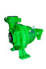 /product-detail/water-pump-in-india-50031012304.html