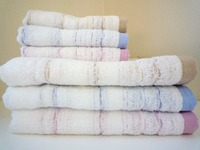 Easy to use and High quality Newest Imabari Towel at reasonable prices , small lot order available