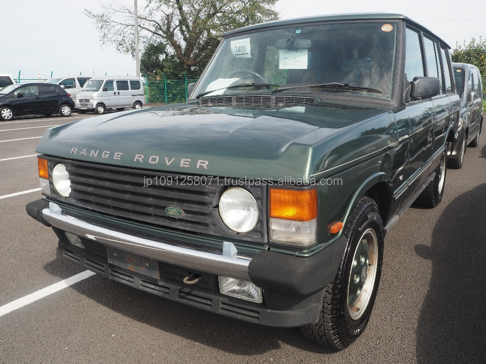 Reliable and Japanese used classic cars at reasonable prices long lasting