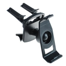 Car Air Vent Mount for Garmin Nuvi & Street Pilot in Car Swivel No More Suction Cup Marks