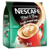 /product-tp/nescafe-3-in-1-rich-blend-brew-premix-coffee-25sticks-x-20g-50019444516.html