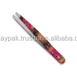 """Professional Tweezers different design with shape well"""