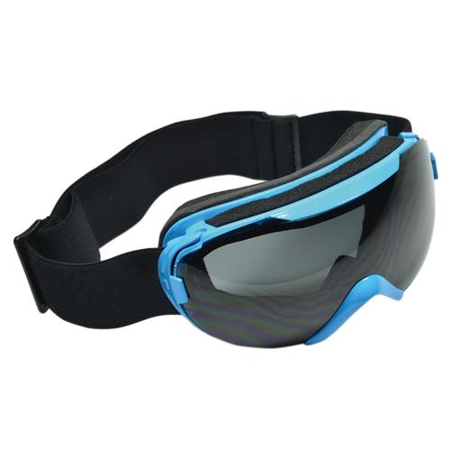 Ski goggles Snowboard goggles Skiing goggles