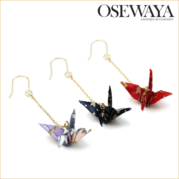 crane earrings for jewelry wholesale jewelry in malaysia