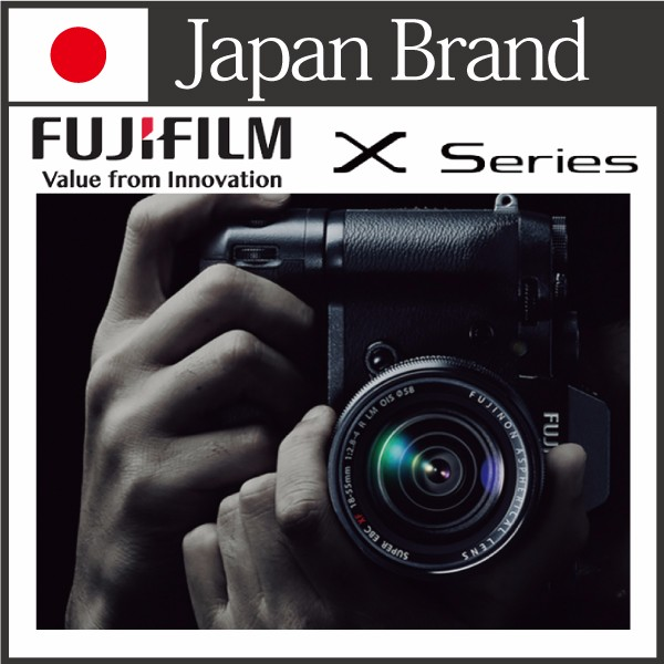 Professional and Newest & Popular FUJI FILM Camera Lense at Professional photo Luxury Camera.