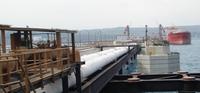 DIESEL GAS OIL D2 GOST 305-82