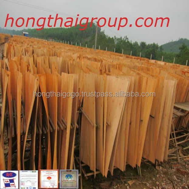 engineered eucalyptus timber wood core veneer for door furniture home plywood