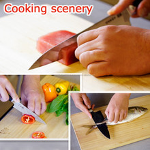 High quality japanese kitchen knife handmade at reasonable prices , OEM available