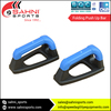Nest Quality Folding Push Up Bar with Quality Guaranteed