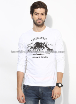 Bangladesh Manufacturer of T-shirt With Wholesale Price And Polo Men T shirt