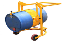 Mobile Drum Carrier - MDC360