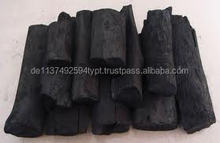 Oak, Mangrove Hardwood Charcoal for BBQ