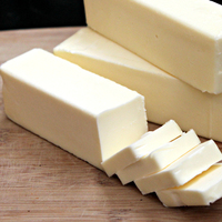 High Quality Sweet Cream Butter,Unsalted Butter 82% Grade A Origin Brazil, Australian and others