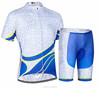 Wholesale Custom Cycling Jersey 2015