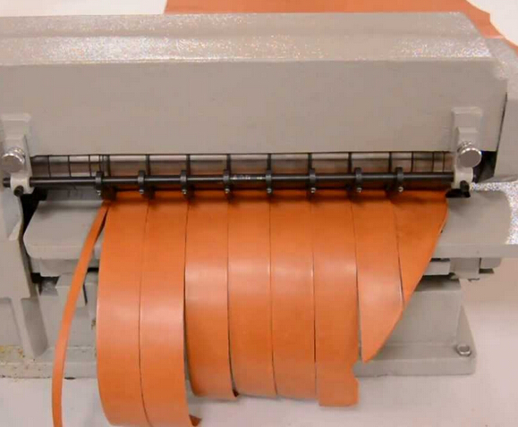 machine belts
