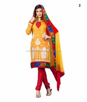 Salwar Kameez Supplier In Karachi | Salwar And Kameez
