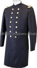 U.S. (Union) Officer's Frock Coat for Senior Officers