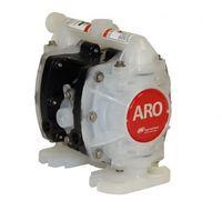Ingersoll Rand ARO Diaphragm Pumps Compact Series ( AODD Pump)