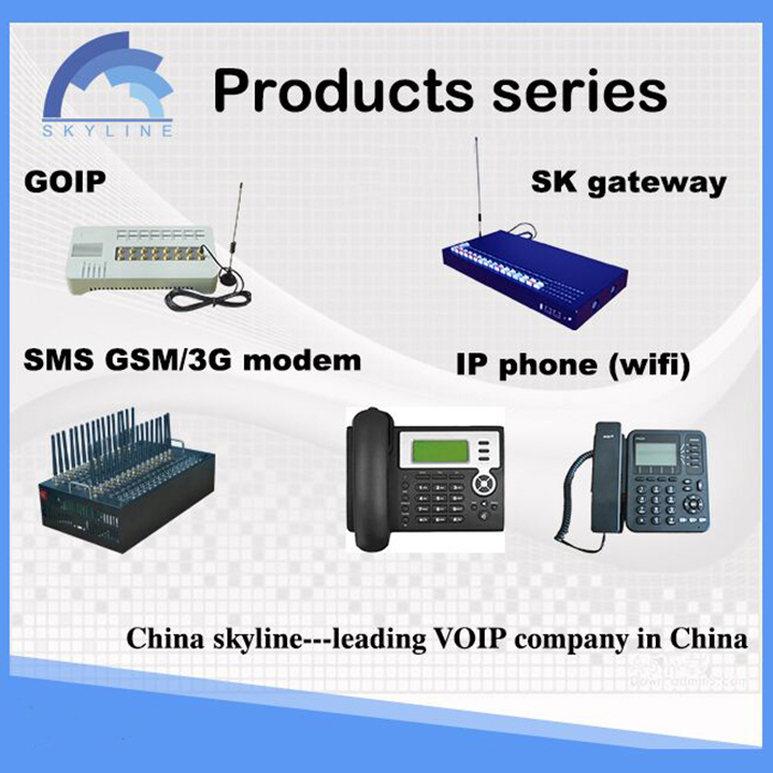 Big promotion!!!gsm sms controller 64 ports gsm modem gate led control software